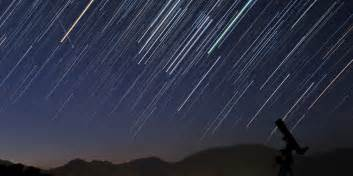 lyrid meteor shower 2014 to peak on earth day huffpost