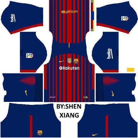 Барселона объявила предсезонное расписание на сезон 2018/19 - Звезда Барселоны - Блоги - Sports.ru