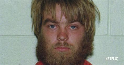 Introducing 'making A Murderer,' Netflix's Answer To 'serial