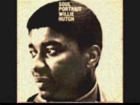 Willie Hutch by Willie Hutch