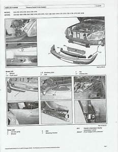 Repair Manual - Page 2