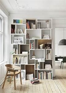 les 25 meilleures idees de la categorie bibliotheque With nice couleur chaleureuse pour salon 2 les 25 meilleures idees de la categorie couleurs de