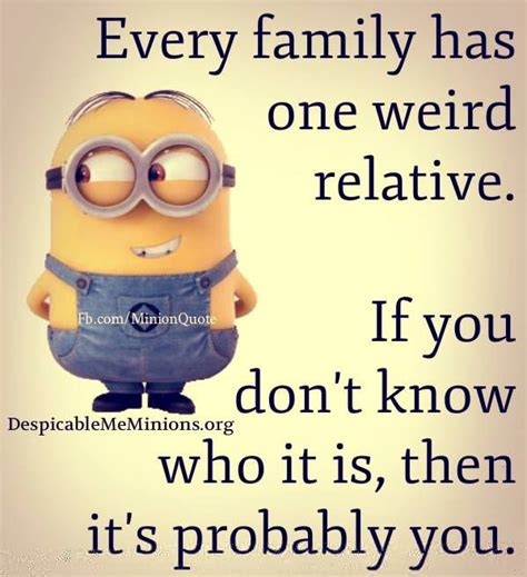Top 39 Funniest Minions Pictures  Quotes And Humor