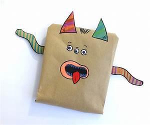 Geschenke Verpacken Lustig : kindergeschenke verpacken leicht gemacht gefunden auf ~ Frokenaadalensverden.com Haus und Dekorationen
