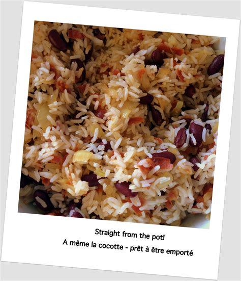 recette cuisine express qu 39 est ce que je cuisine pour le repas participatif