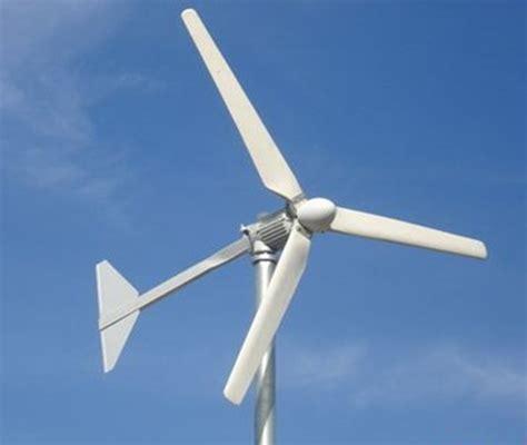 Ветрогенератор для дома как выбрать и что нужно знать. Актуальные цены