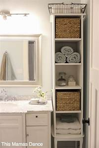 unique impressive bathroom cabinet ideas cabinets storage With kitchen cabinets lowes with free printable wall art for bathroom