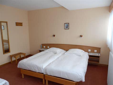 superficie chambre site officiel chambres de l hôtel de charme roess vosges