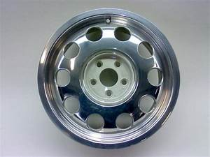 WHEEL  Wheels, brakes  A3  S3 (1996  03)  Current models  Audi  Spare parts  Audi tradition