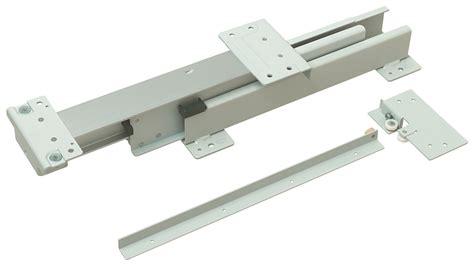 hafele cabinet hinge 170 67mm hafele cabinet hinge 170 bar cabinet