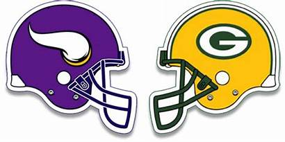 Registration Packers Greenbay Vikings Minnesota