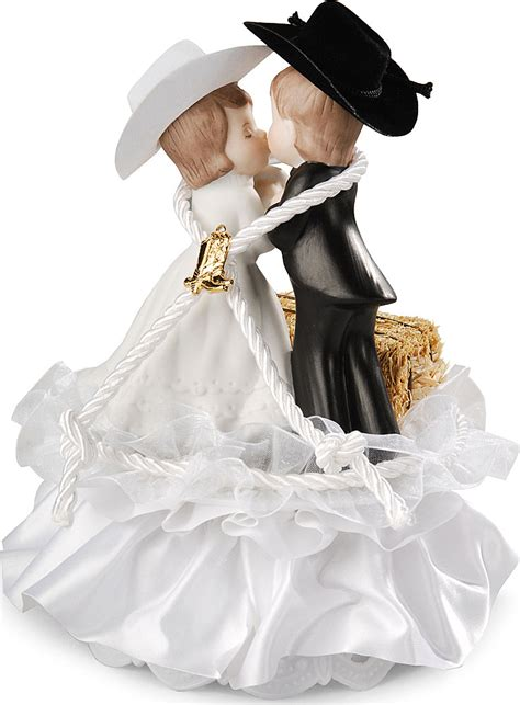 western cake toppers for wedding cakes ideas of the western themed wedding cakes weddingelation 1245