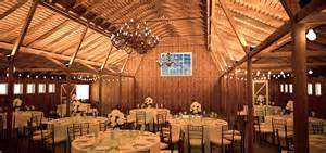 denver wedding venues the at the barn at raccoon creek denver s premiere wedding destination yourhub