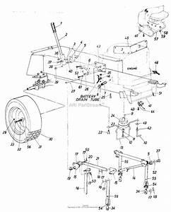 Diagram  Cub Cadet 3184 Wiring Diagram Full Version Hd