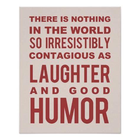 humor quote typography poster zazzle