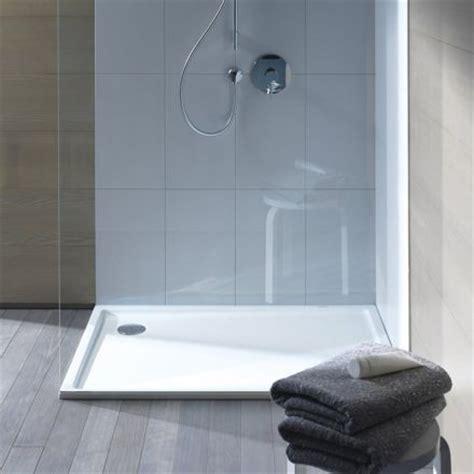 difference salle d eau salle de bain 5 conseils pour un receveur de sur mesure masalledebain