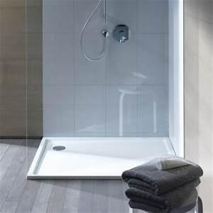 Bac A Douche Sur Mesure : 5 conseils pour un receveur de douche sur mesure ~ Dailycaller-alerts.com Idées de Décoration