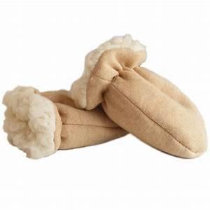 New newborn baby mittens winter kids baby gloves warm ...