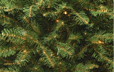 4 or 5 ftrustic christmas trees 4 5 ft dunhill fir artificial tree with 450