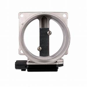 Mass Air Flow Sensor Maf For 1998 Ford F 250 Mustang