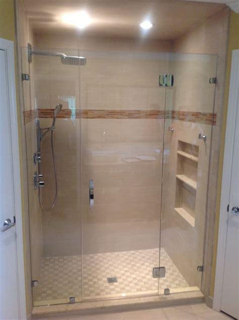 shower doors of houston 263 best images about frameless shower doors on