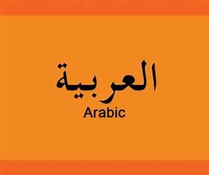Learn to Speak Arabic - Language Door  Arabic