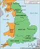 Kentish | language | Britannica