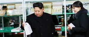 North Korea's Kim Jong Un's Sister Rises in Power | Koogle TV