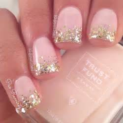 Great nail designs for short nails pretty