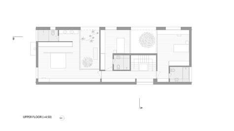 Gallery Of Patio House / Ar Arquitetos