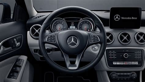 mercedes gla interior dimensions brokeasshomecom