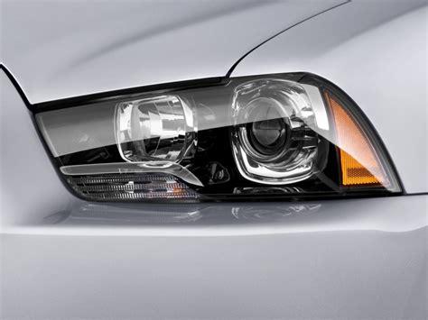 image 2012 dodge charger 4 door sedan rt max rwd