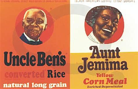 Aunt Jemima Meme - uncle bens rice logo www pixshark com images galleries with a bite