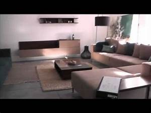 karray furniture youtube With meuble karray