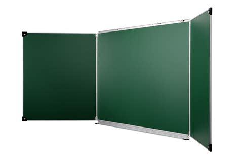 tableau de bureau acheter un tableau scolaire triptyque avec fond en émail