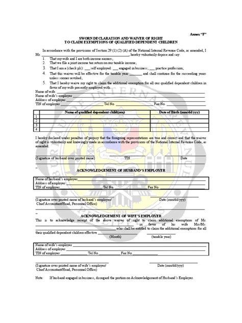 combination resume format exle sle finance
