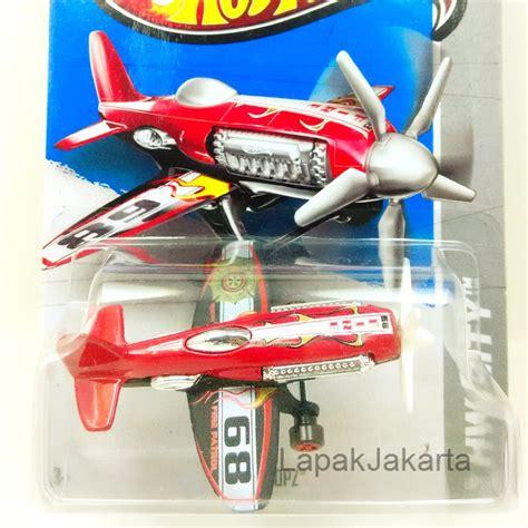 jual wheels mad propz plane 68 diecast pesawat mainan anak di lapak lapakjakarta lapak jakarta