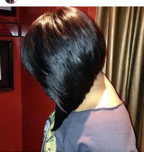 Hairstyles with Hair Bundles