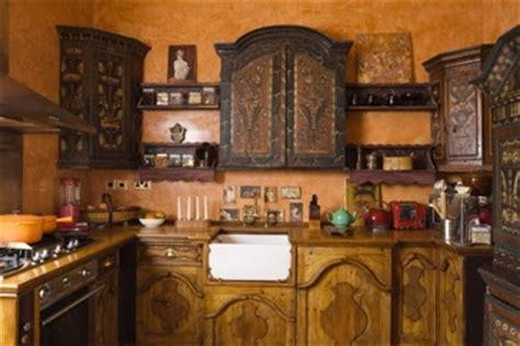 antique kitchen cabinets kitchen design