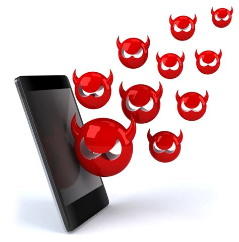 mobile network security the threat facing mobile networks