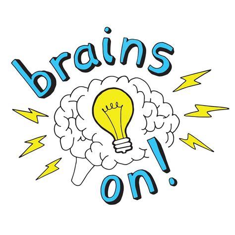 brains  science podcast  kids listen  stitcher