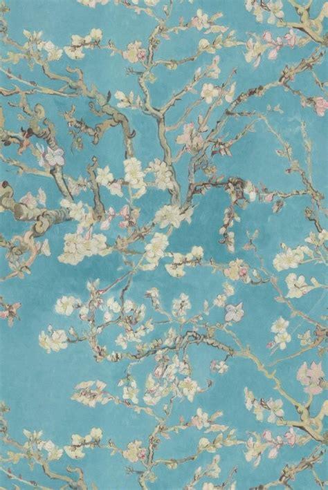 tapete küche landhaus cherry blossom col 16 tapeten tapeten farben und landhaus tapete