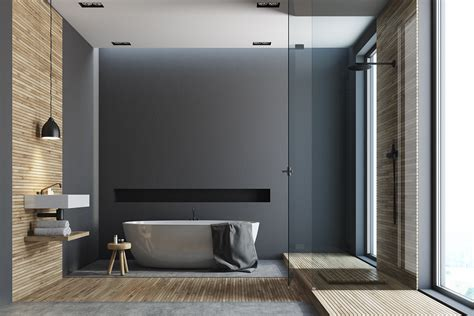 tile for less hours get 5 designer bathroom looks for less ross s discount home centre