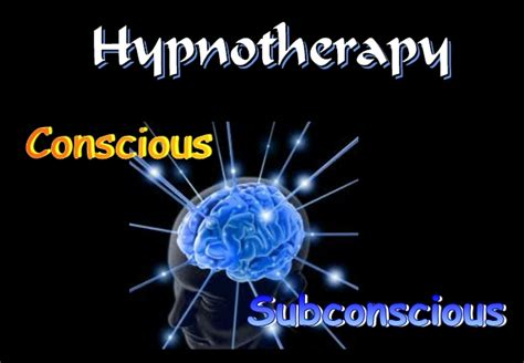 Does Hypnotherapy Work? Science Says