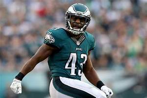 2015 pfwa all nfl team roster features only one eagles