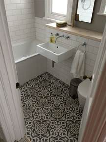 best bathroom flooring ideas best ideas about bathroom floor tiles on backsplash small bathroom flooring ideas in