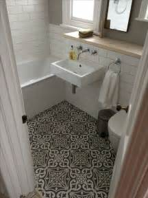 tile for small bathroom ideas 25 best ideas about small bathroom tiles on bathrooms bathroom flooring and