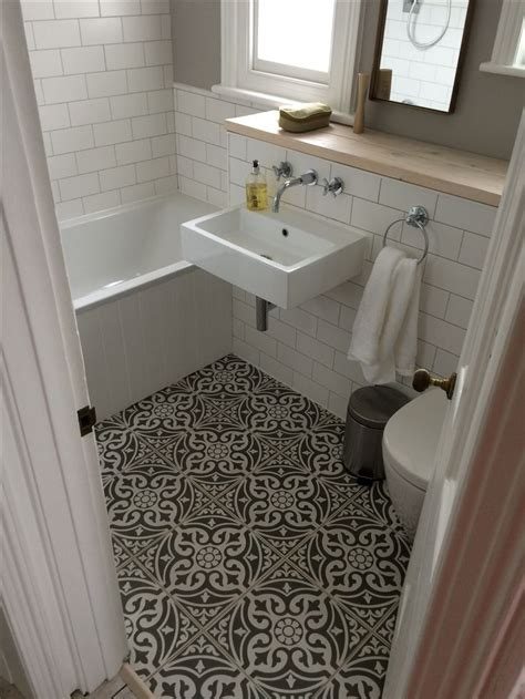 floor tile for bathroom ideas best ideas about bathroom floor tiles on backsplash small