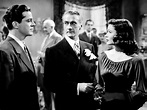 Remember CLIFTON WEBB? – ClassicMovieChat.com – The Golden ...