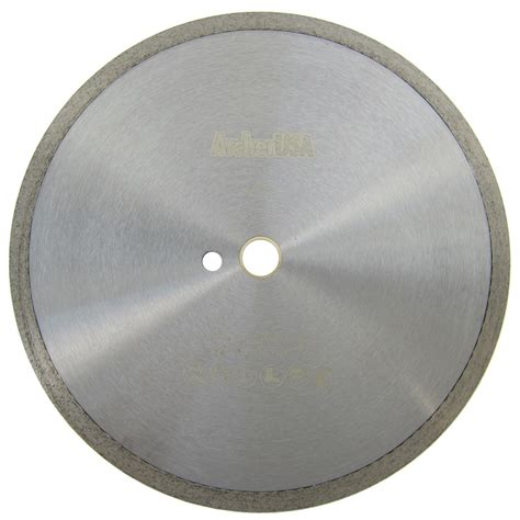 12 quot saw blade for porcelain tile cutting glass
